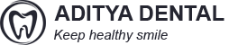 Aditya Dental Clinic